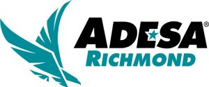 Adesa Richmond Public Auction
