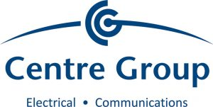 Centre Group