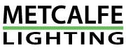 Metcalfe Lighting